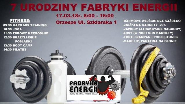 http://www.fabryka-energii.pl/uploaded/files/zmniejszony.jpg